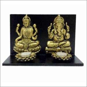 C&C Laxmi Ganesha