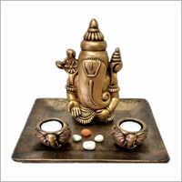 C&C Venkateshwar Tray