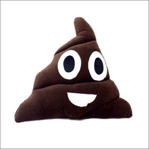Lehar Poop Smiley