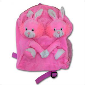 Toys School Bag