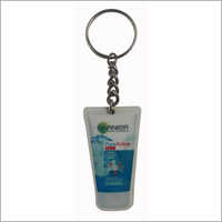 Keychain Garnier