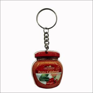 Keychain Pesto Calabrese