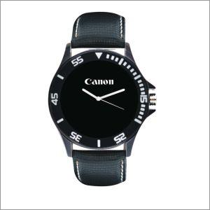 Wrist Watch CANON