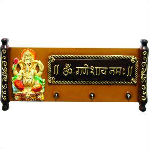 Mangal Deep Ganesh
