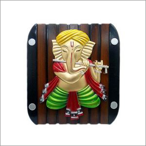 Sardha Ganesh