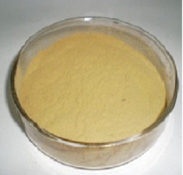 MEAT EXTRACT POWDER (For Seasoning)