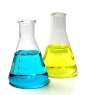 PROTEIN HYDROLYSATE LIQUID 30% (Casein)