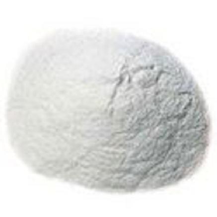 PROTEIN HYDROLYSATE POWDER 55-60% (Casein)