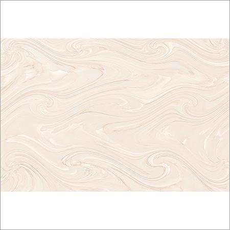 Glossy Series Wall Tiles