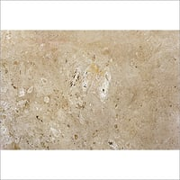 Glossy Series Stone Wall Tiles