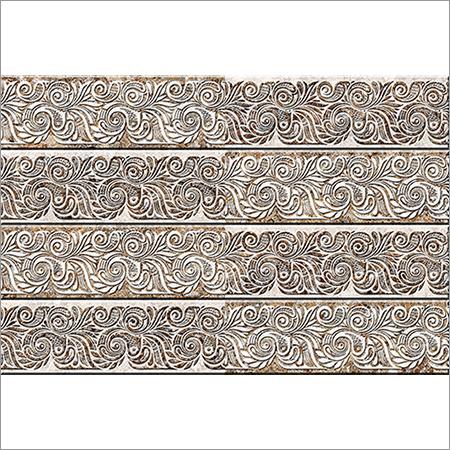 Glossy Series Bathroom Wall Tiles