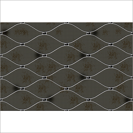 Glossy Series Designer Wall Tiles