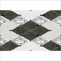 Glossy Series Decorative Wall Tiles