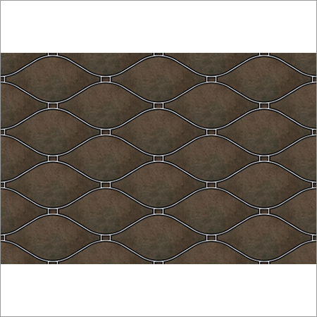 Glossy Series Designs Interior Wall Tiles