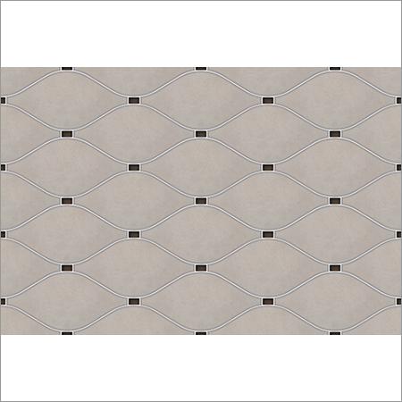Glossy Series Modern Wall Tiles