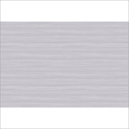 Glossy Series Ceramic Wall Tiles