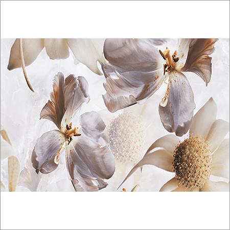 Glossy Series Glazed Wall Tiles