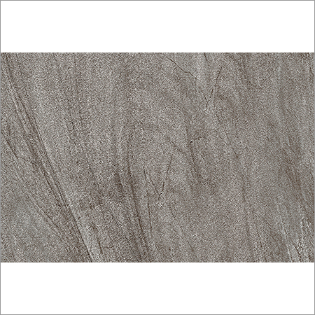 Glossy Series Plain Wall Tiles