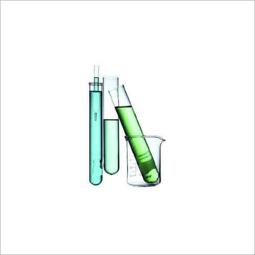 PROTEIN HYDROLYSATE POWDER 90% (Casein)