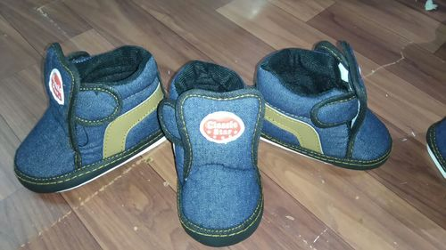 Kids Casual Shoes