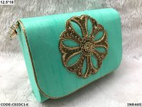 Women's Fancy Designer clutch