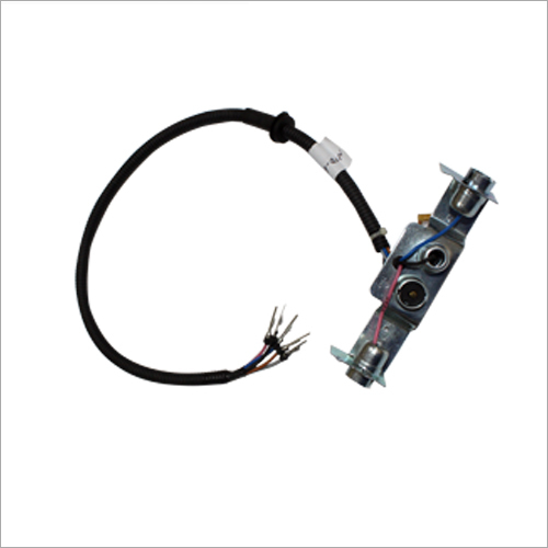 automobile light wire harness automobile light wire harness rh wiringharnessmanufacturers com wiring harness company in delhi Wiring Harness Diagram