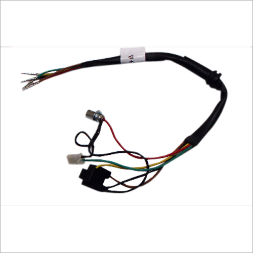 automotive wiring harness automotive wiring harness manufacturer rh wiringharnessmanufacturers com wiring harness company in delhi wiring harness company in delhi