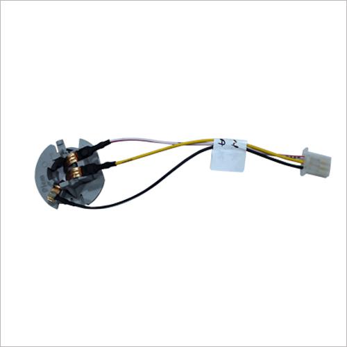 Bulb Socket Harness Wire