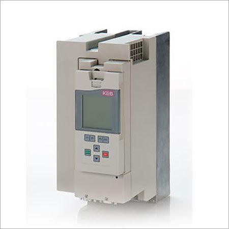 KEB Combivert AC Drives