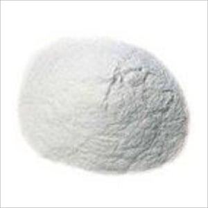 SOYA PROTEIN ISOLATE