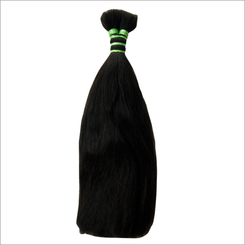 26 Inch Double Drawn Human Hair