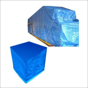 Tent Laminated Tarpaulin