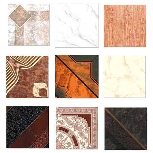 Ceramic Tiles - Ceramic Tiles Exporter & Supplier, Rajkot, India