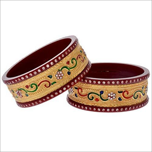 Tirth Imitation Jewellery