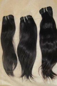 WEFT NATURAL HAIR