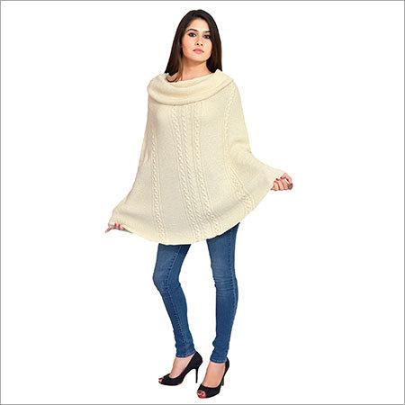 2c8cce852 Ladies Woolen Wear (Cream)PH-CT-NT-10004-002 (1) - Ladies Woolen ...