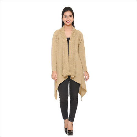 Ladies Woolen Sharag ph-ac-ca-24052 (6)