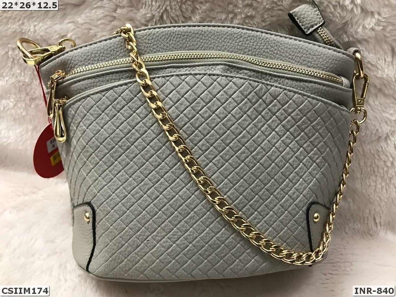 Beautifull Imported Handbag
