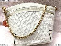Beautifull Imported Handbag