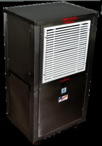 GMP Dehumidifier SDH-150SSD