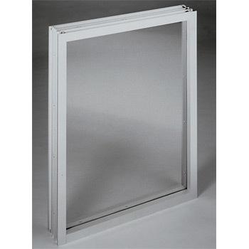 Vision Window