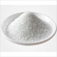AMINOFERT-MAGNESIUM (MAGNESIUM AMINO ACID CHELATE - MG 6%)