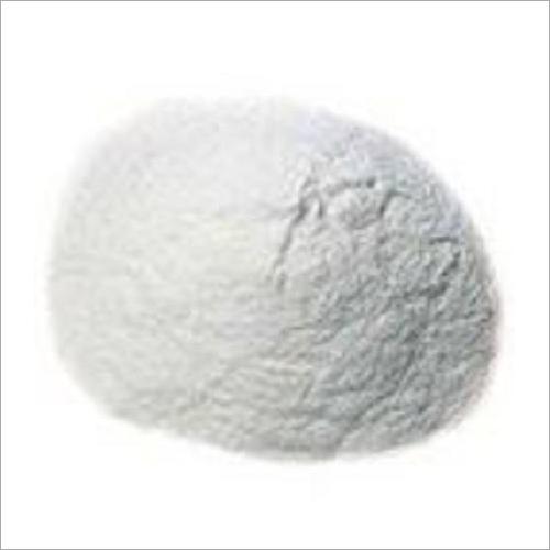 AMINOFERT-CALCIUM (CALCIUM AMINO ACID CHELATE - CA 12%)