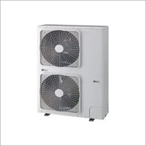 Ductable AC Dealers In Ludhiana
