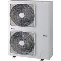 ductable ac distributors in ludhiana