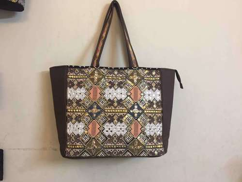 Banjara Bag & Antique Bags