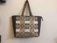 Banjara Bag & Antique Bags