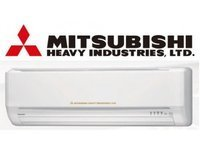 Mitsubishi heavy ac dealer in ludhiana