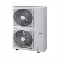 DUCTABLE AC IN LUDHIANA
