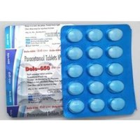 PARACETMOL TABLET